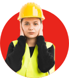 Why is noise control safety so important?